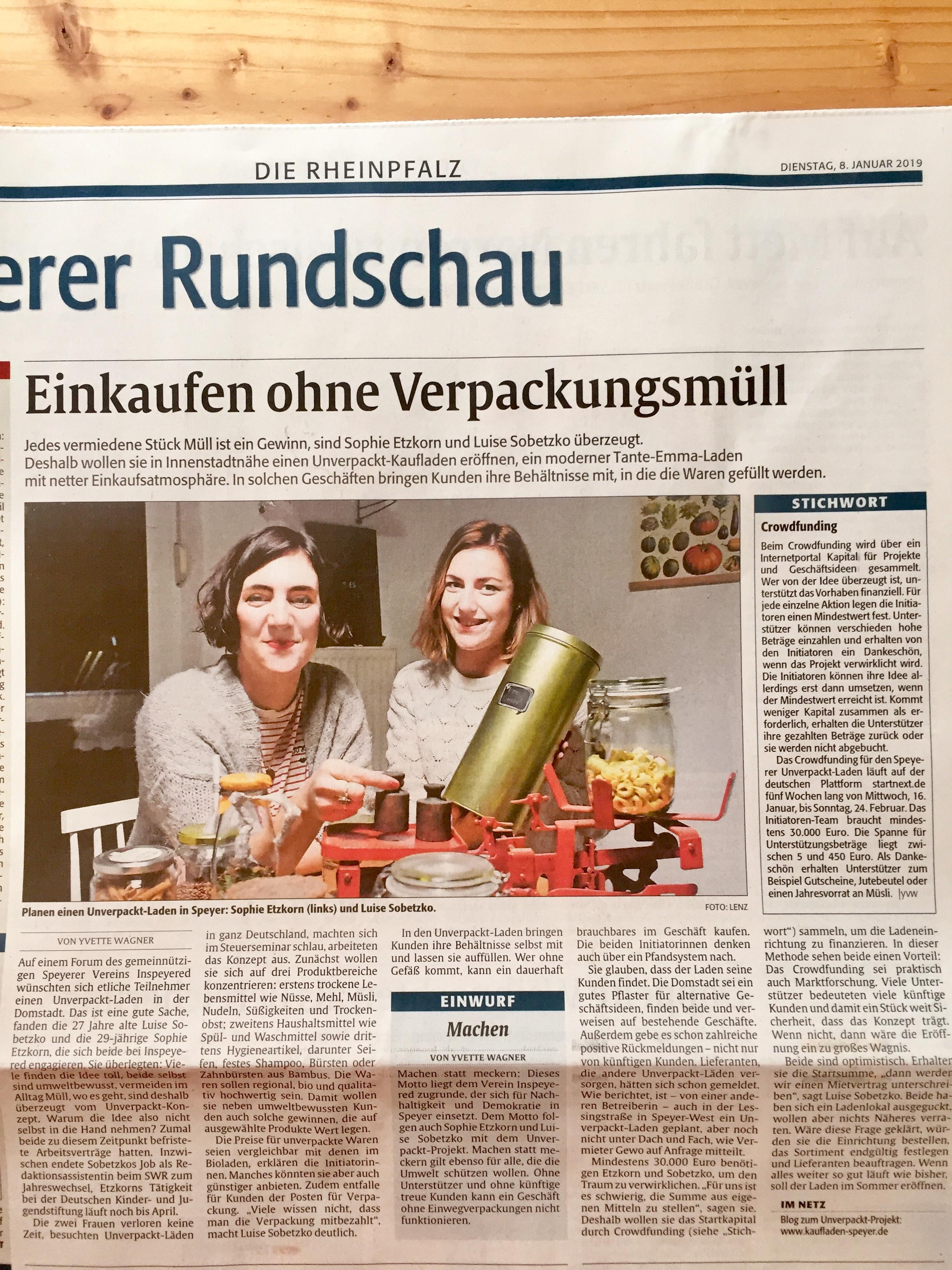 2018-02-07.rheinpfalz
