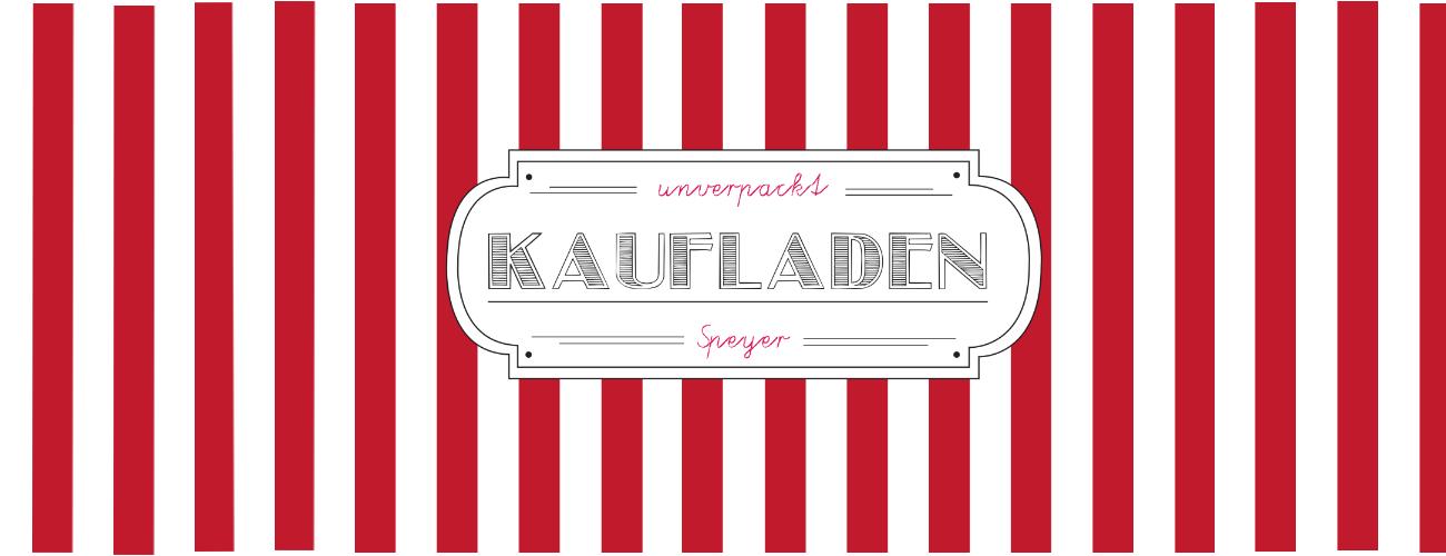 Kaufladen-Logo